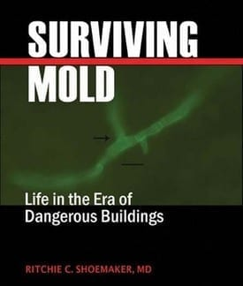 surviving-mold