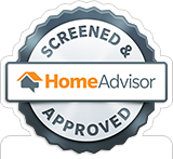 American Mold Experts Reviews on Home Advisor
