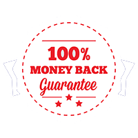 American Mold Experts Money Back Guarantee